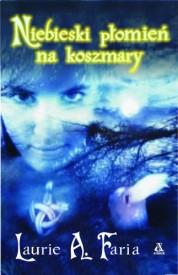 niebieski-plomien-na-koszmary_852