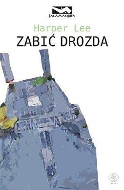 zabic-drozda-b-iext34512792